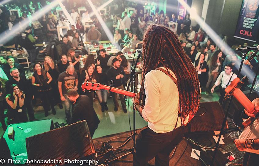 cdll-concert-news